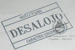 Casi 100 mil inquilinos arrastran deudas en Rosario
