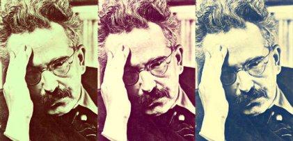 Las muertes de Walter Benjamin
