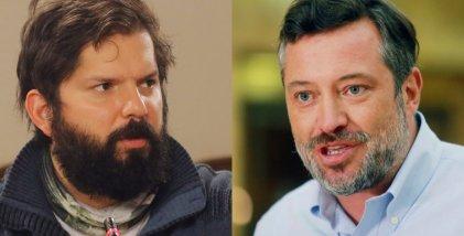 """La sorpresa de los """"moderados"""" en las elecciones primarias de Chile"""