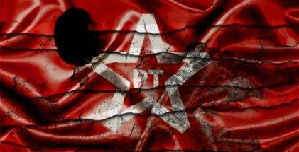 Lecciones de la derrota del PT, avance de la derecha y qué izquierda construir en Brasil