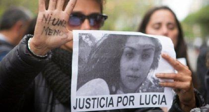 Lucía Pérez: la Corte bonaerense ratificó la realización de un nuevo juicio