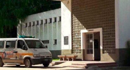 Fallecen 8 pacientes de la Colonia Psiquiárica Oliveros por coronavirus y hay una decena de trabajadores contagiados