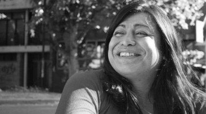 Caso Diana Sacayán: elevan a juicio oral la causa por su travesticidio
