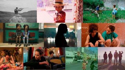Festival de Cine Mar del Plata con experiencias renovadoras y miradas críticas