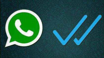 Después de más de dos horas y de que estallaran las redes, volvió WhatsApp