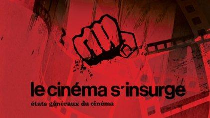 1968: el fondo del cine estaba rojo