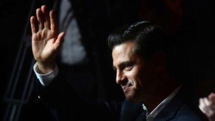 Elecciones en México: crisis y fin de sexenio