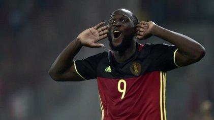 Bélgica: los migrantes son la esperanza para hacer historia en el Mundial