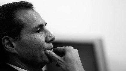 Causa Nisman: un custodio ocultó información y se contradijo en sus declaraciones