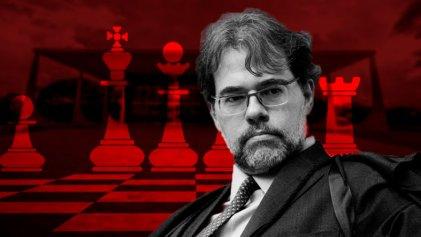 El bonapartismo judicial mueve sus piezas para disciplinar a Bolsonaro