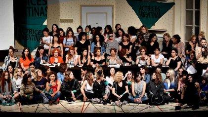 Violencia patriarcal, victimización y punitivismo: el debate que abrió la denuncia de Thelma Fardin y Actrices Argentinas