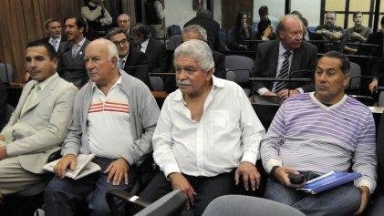 Pedraza: de la entrega del ferrocarril al asesinato de Mariano Ferreyra