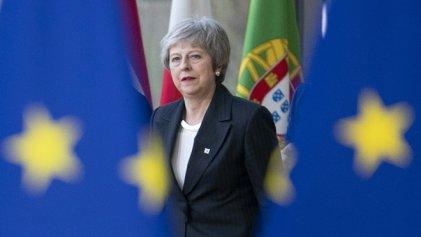 La profunda crisis detrás del Brexit