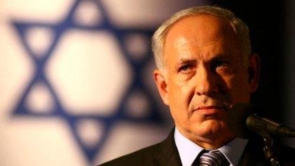 Quinto mandato de Netanyahu: el continuo giro a derecha de Israel
