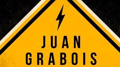 Juan Grabois, el evangelizador