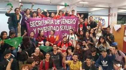 Elecciones en UNLZ: la izquierda mantiene la Secretaría y propone profundizar la organización estudiantil