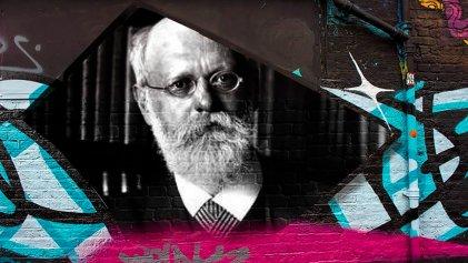 [Dossier] Una introducción al debate sobre Kautsky