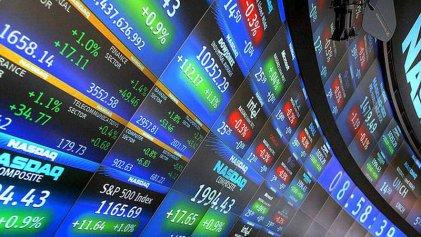 ¿Se podrá detener la próxima recesión?