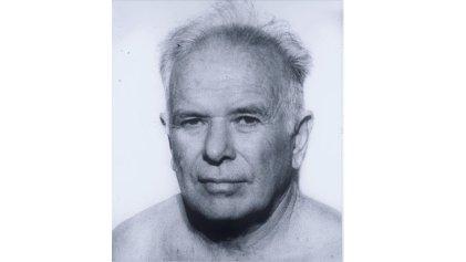 Las desapariciones de Julio López