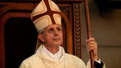 Denuncian que el cardenal Poli encubrió graves abusos sexuales en La Pampa