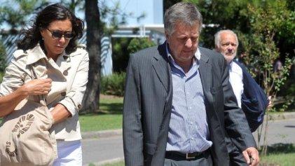 Procesaron al fiscal Stornelli por asociación ilícita con el falso abogado D'Alessio