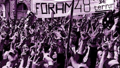 Revolución en Portugal, clase obrera y autoorganización