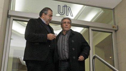 Golpe a la clase obrera: la CGT, la UIA y el Gobierno de Fernandez y CFK pactan rebajas salariales