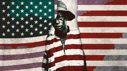 La cuestión negra en los Estados Unidos
