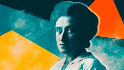 Rosa Luxemburg, la huelga política y la hidra de la revolución: otra vez Bélgica