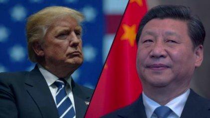 Estados Unidos impondrá restricciones de visas a empleados de Huawei