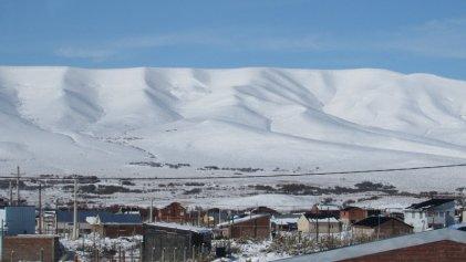 Junín de los Andes: años de reclamos, otro invierno sin gas y sin respuestas