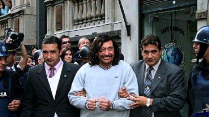 Revelaciones sobre el terrorismo de Estado y la impunidad en Uruguay