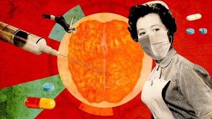 Ideas y Universidad #13: Sistema de Salud cubano/Mujeres en la Pandemia/Juventud Precarizada/ Cómic