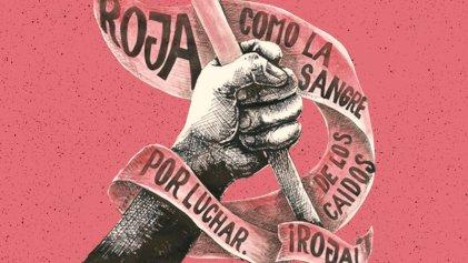 Octubre de 2010: emergencia de los más explotados, salto en la represión