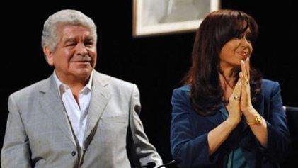 Mariano Ferreyra: la mesa redonda de Cristina, en busca de la impunidad