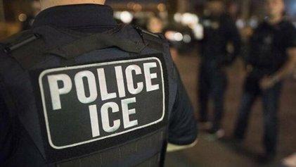 Agencia ICE: de antiinmigrante a antidisturbios en elecciones de EE. UU.