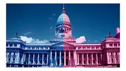 Sanción de la ley de cupo femenino: su historia para el debate