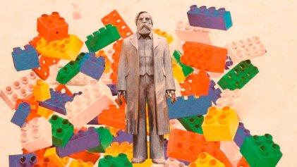 Engels, un teórico revolucionario de la cuestión urbana