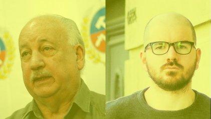 Frente Amplio y Partido Comunista: un posible sostén por izquierda al régimen chileno
