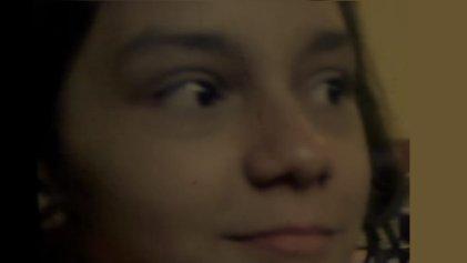 Exigen aparición con vida de Carmen Villalba, desaparecida en Paraguay