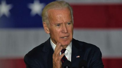 La política de Biden para Latinoamérica