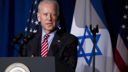 La administración de Biden mantendrá la embajada en Jerusalén