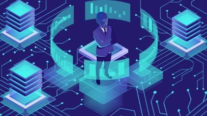 [Dossier] Filosofía del big data y nuevas tecnologías