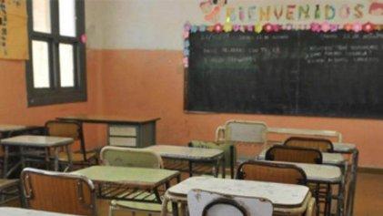 Asambleas de Aten rechazan la propuesta del Gobierno y votan no iniciar las clases