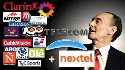 Telecom-Cablevisión sigue estafando a usuarios y trabajadores