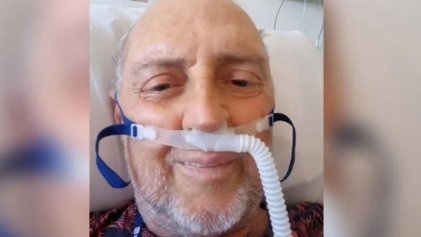 Falleció por coronavirus José Guccione, subsecretario del Ministerio de Salud
