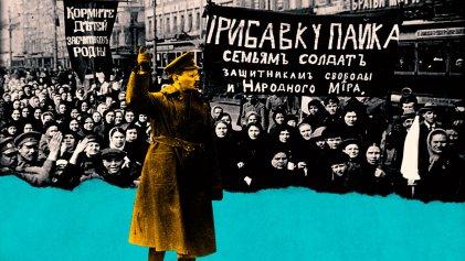 [Compilación] Debates sobre la obra teórica y práctica de León Trotsky