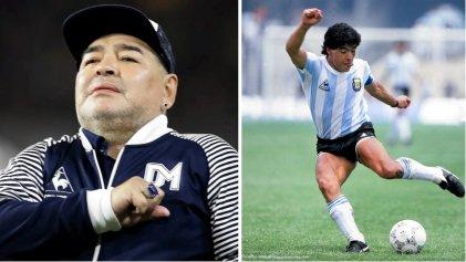 La muerte de Maradona: reflexiones sobre el informe que muestra los últimos días de Diego