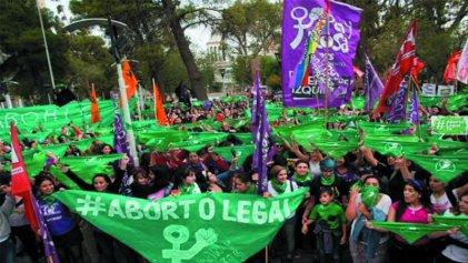 A un día del 8M, ¿el CEUNGS de El Puente y El FUNyP llamarán a movilizar?