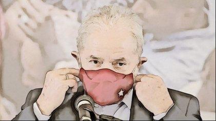 De la crisis de Bolsonaro y el bonapartismo judicial a la vuelta de Lula
